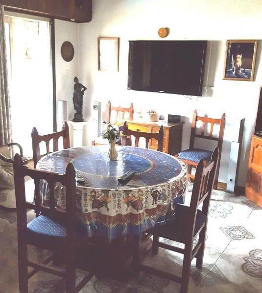 4 dormitorios | c 140 simon 2252