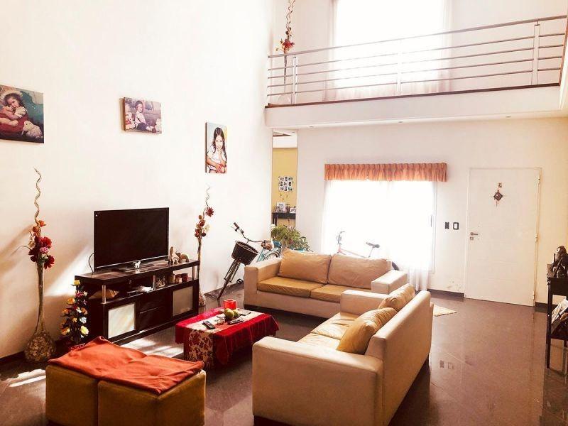 4 dormitorios   c 77 belgrano 6558