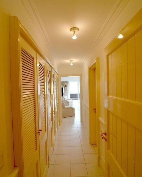 4 dormitorios | calle 20 (el remanso)