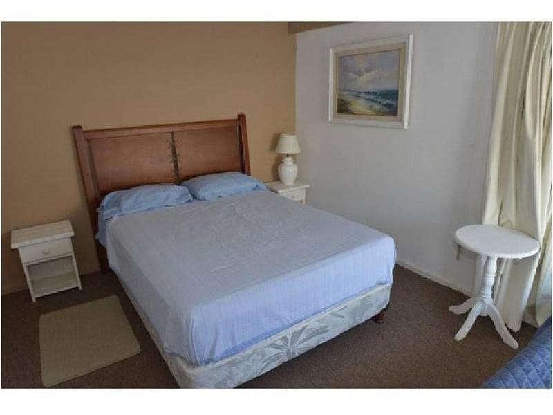 4 dormitorios | calle 24 al final