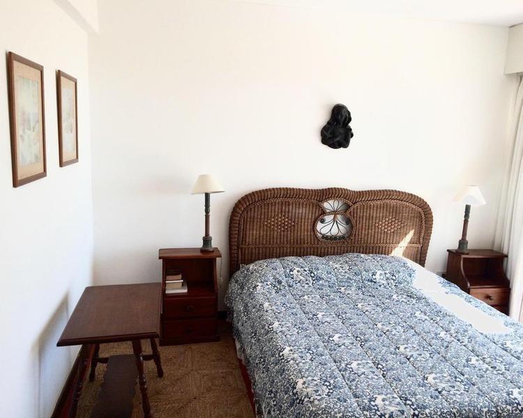 4 dormitorios | calle 9