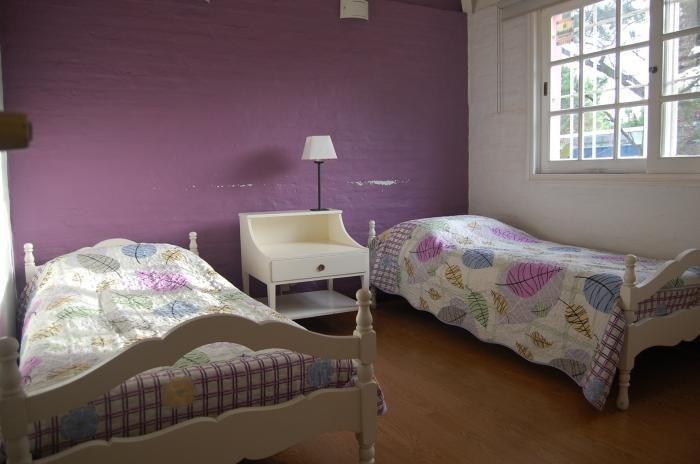4 dormitorios | camino al atajo