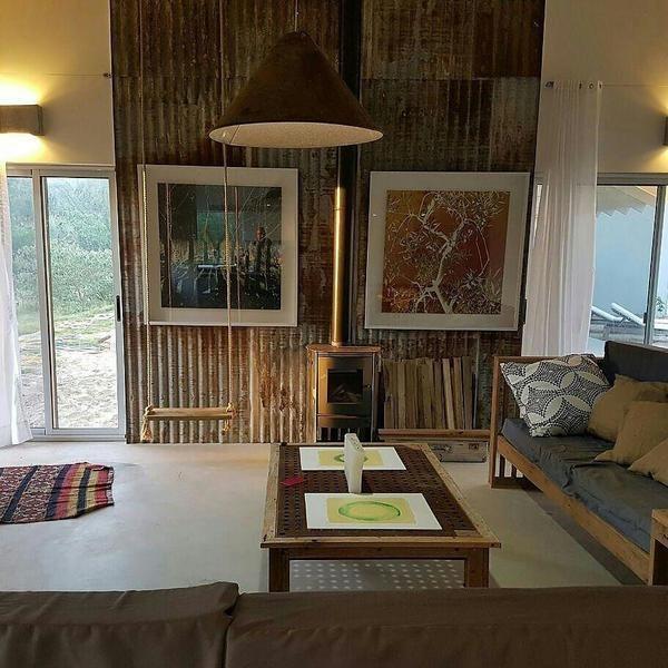 4 dormitorios | camino ing sainz martinez