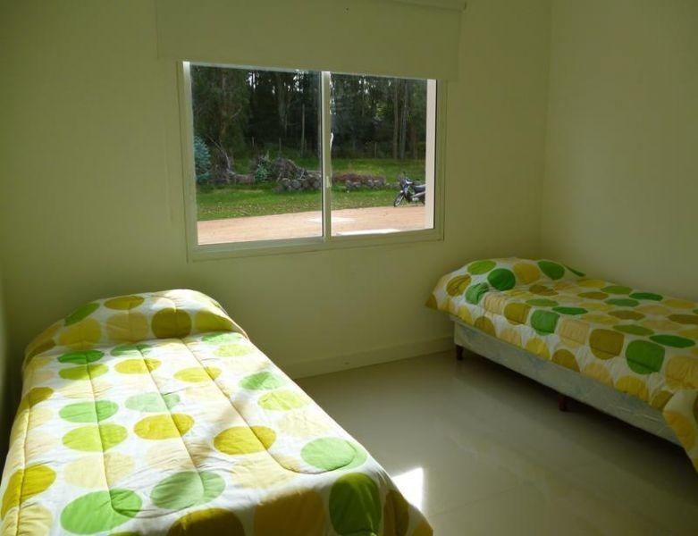 4 dormitorios | camino lussich