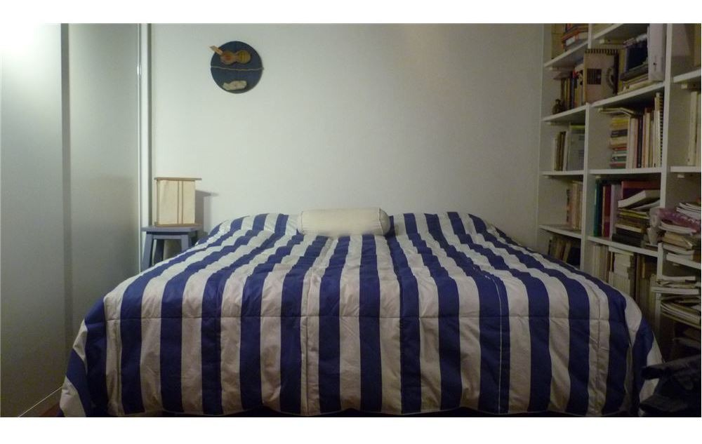 4 dormitorios comedor diario menos de u$1000 m2