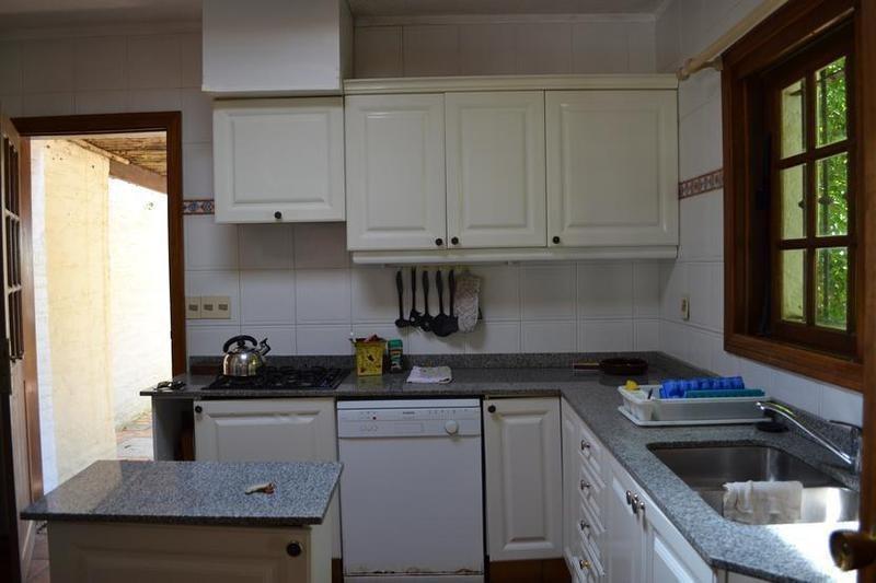 4 dormitorios   curupay