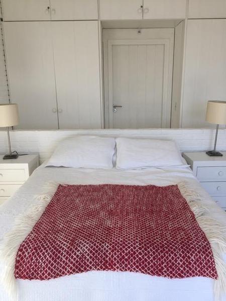 4 dormitorios | del marinero