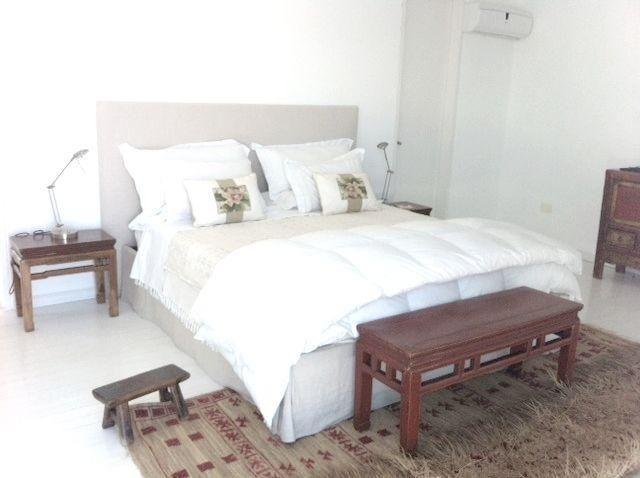 4 dormitorios + dep.   los romances