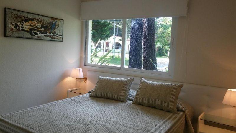4 dormitorios + dep. | playa mansa - punta del este