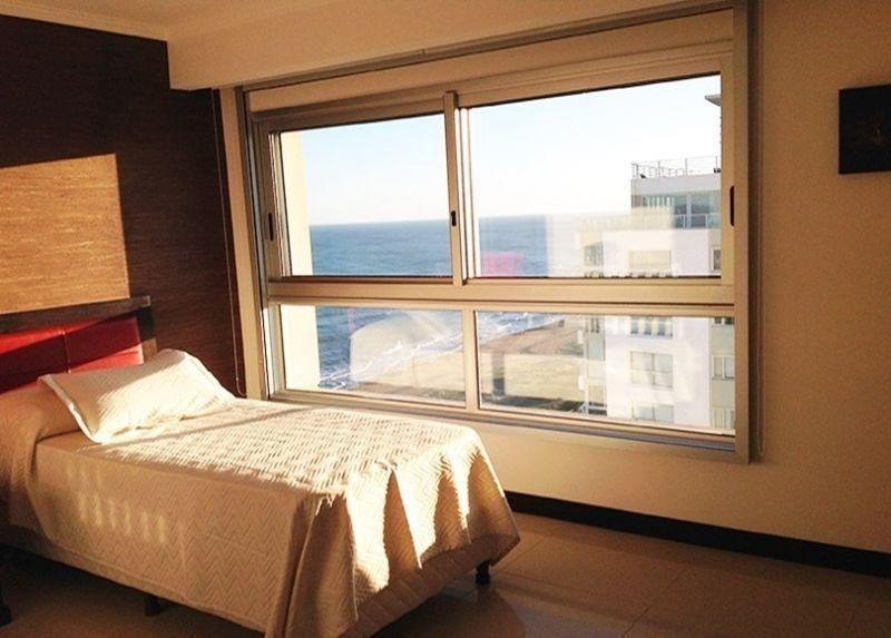 4 dormitorios + dep.   rambla brava