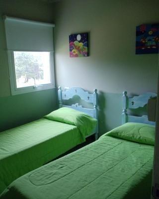 4 dormitorios   domingo bazurro