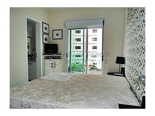4 dormitórios em riviera, oportunidade !