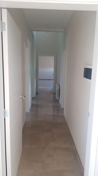 4 dormitorios en country zona sur