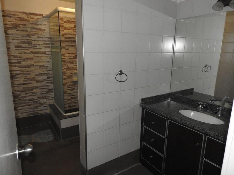 4 dormitorios | golondrinas al 100