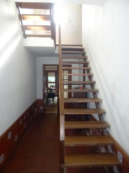 4 dormitorios | gomez, juan ramon al 3200