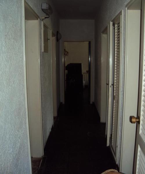 4 dormitorios | jefferson
