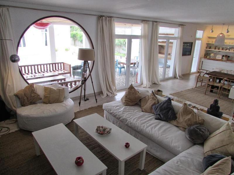 4 dormitorios | jose ignacio - jose ignacio