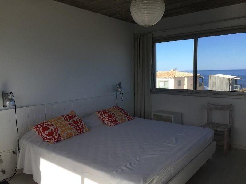 4 dormitorios | las gaviotas