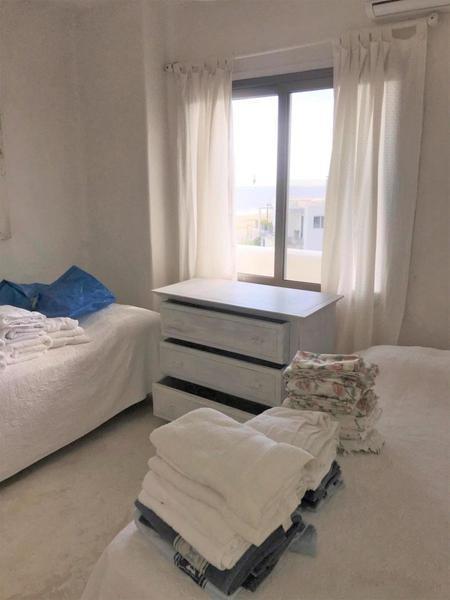 4 dormitorios | las lisas