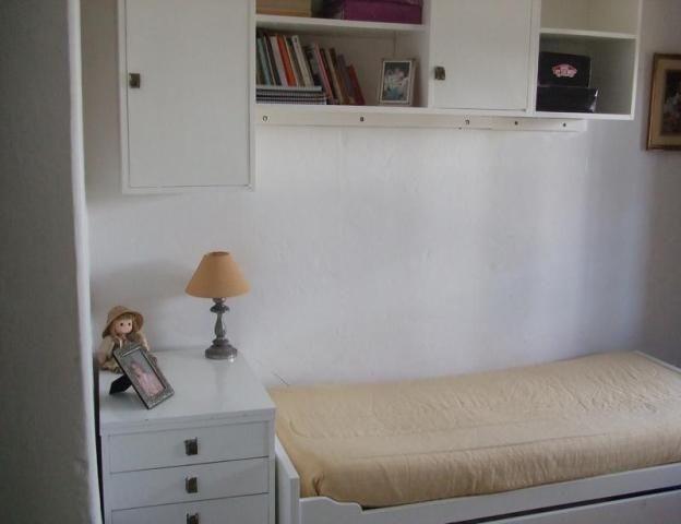 4 dormitorios   las sirenas