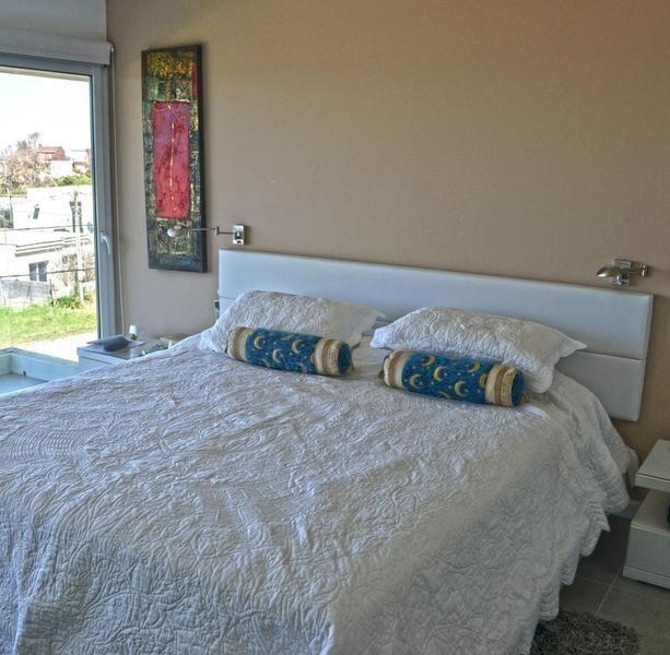 4 dormitorios | las toninas