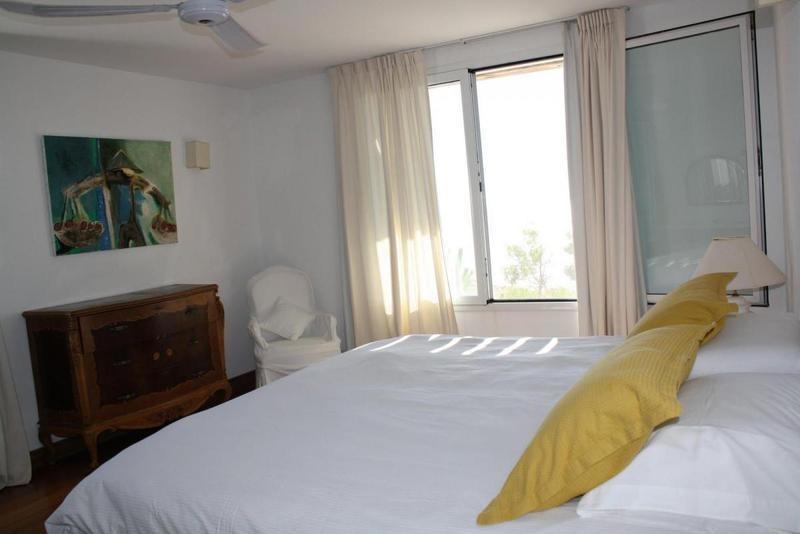 4 dormitorios | los batitues