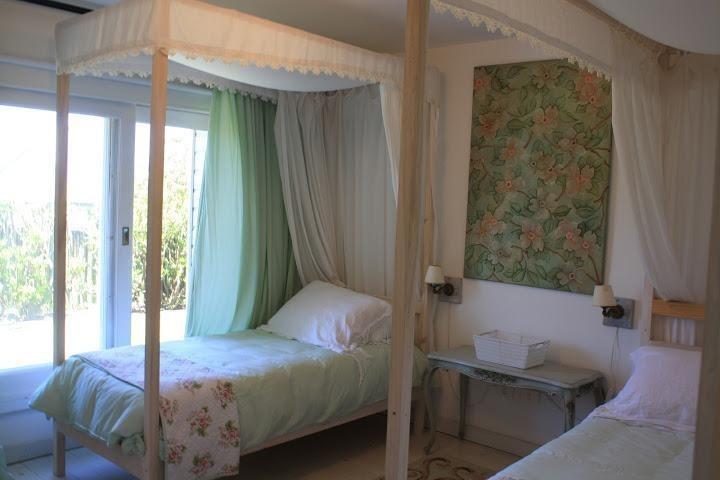 4 dormitorios | los bigua