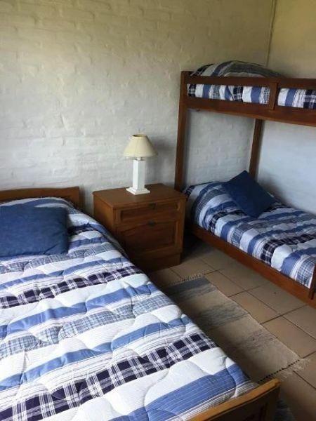 4 dormitorios | los destinos