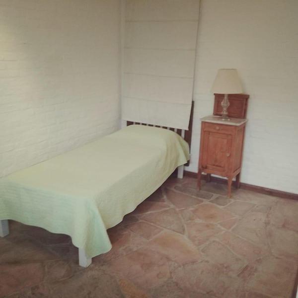 4 dormitorios   los destinos