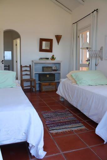 4 dormitorios | los teros