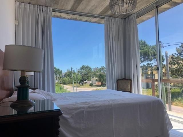 4 dormitorios | maldonado
