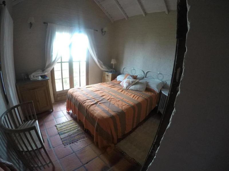 4 dormitorios | montoya - la barra