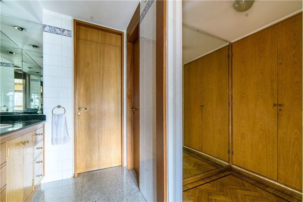4 dormitorios nueva córdoba - categoría