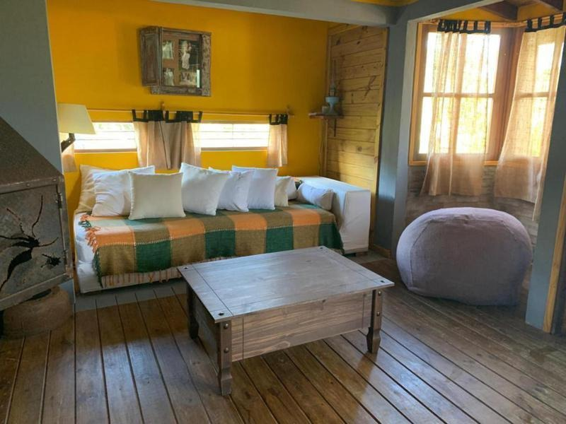4 dormitorios   pejerreyes