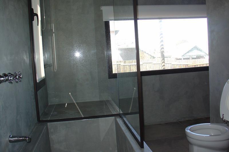 4 dormitorios   pescadilla