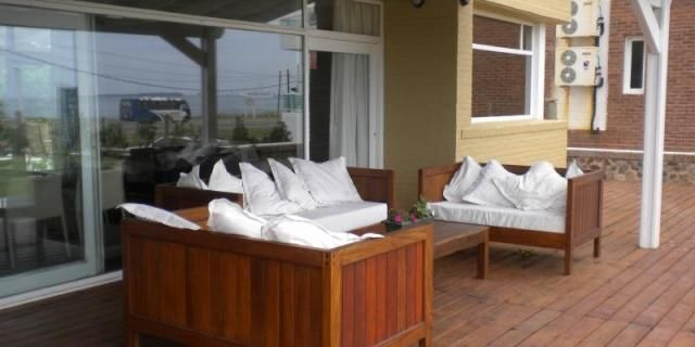 4 dormitorios | pinares