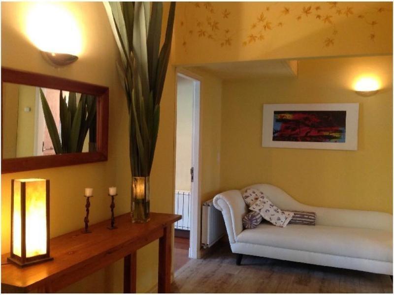 4 dormitorios   playa mansa - punta del este