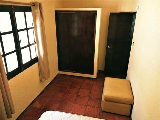 4 dormitorios   portezuelo