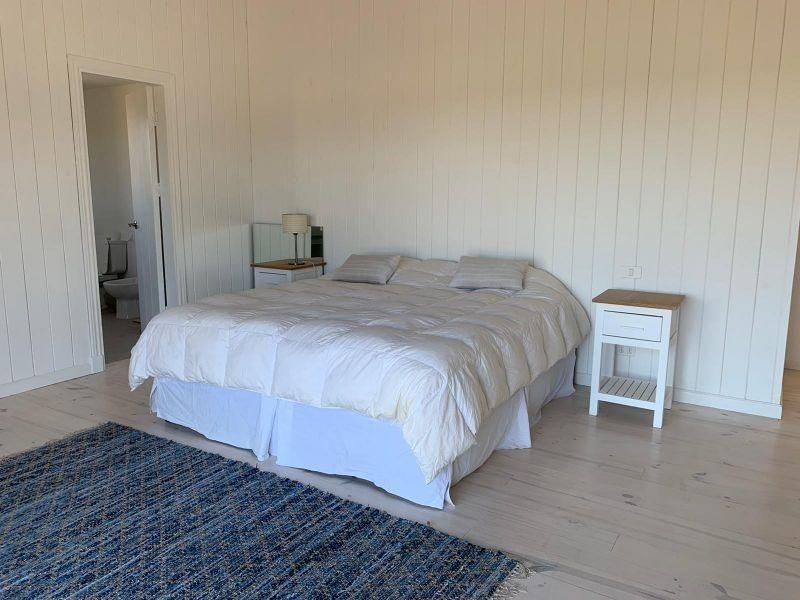 4 dormitorios | pueblo mio - manantiales