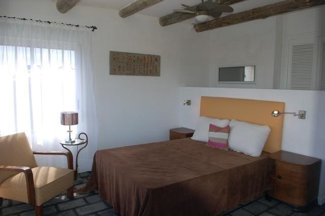 4 dormitorios | punta angostura