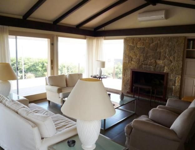 4 dormitorios | rambla ruta 10 juan díaz de solís
