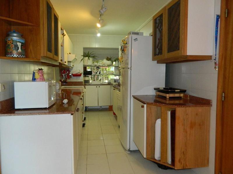 4 dormitorios | rbla lorenzo batlle pacheco