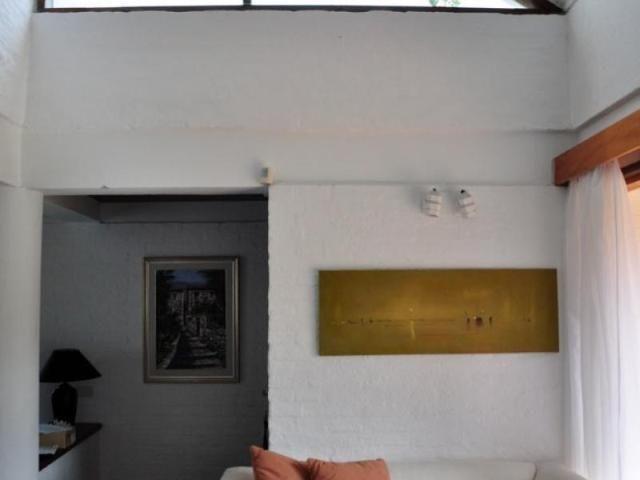 4 dormitorios | rincon del indio - punta del este