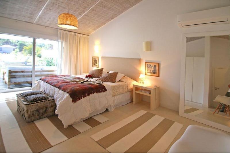 4 dormitorios | ruta 10