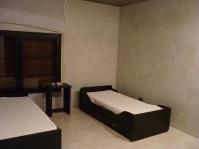 4 dormitorios    ruta 10