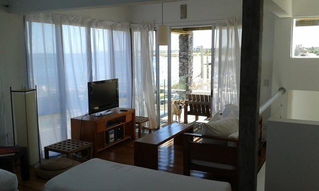 4 dormitorios | salvador pallas