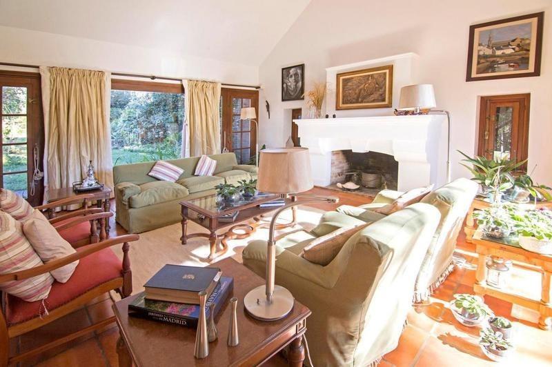 4 dormitorios   san ciro