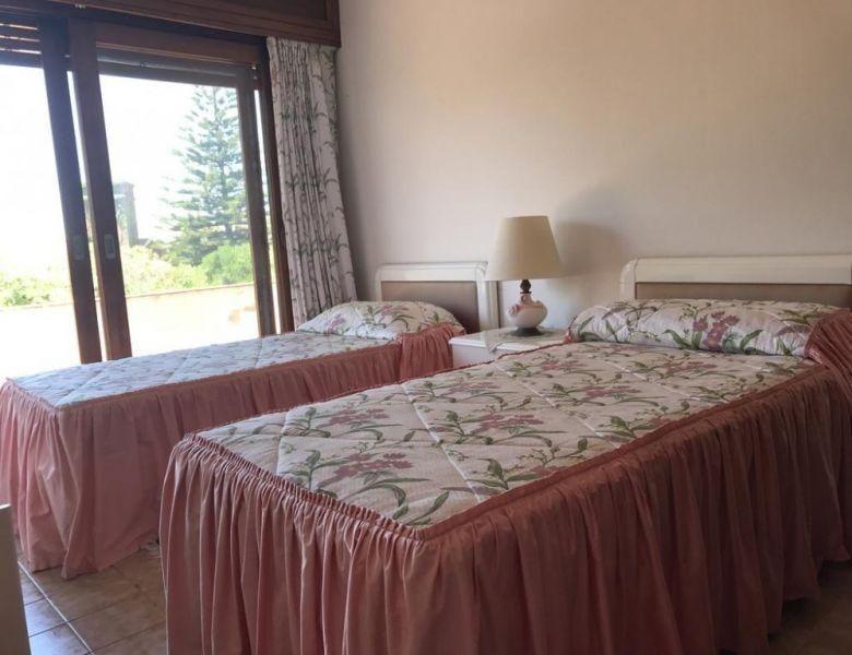 4 dormitorios | san rafael