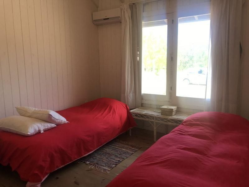 4 dormitorios   san vicente - josé ignacio