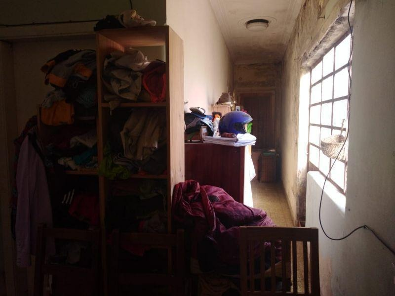 4 dormitorios | sarden y videla dorna